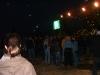 fezen2003
