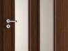 Porta GRAND DECO wzor 1.1 Wenge (CMYK, Ec2) 310 mm.tif