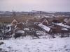 baracska005