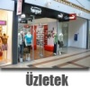Üzletek, boltok Fejér megyében - fejermegye.com