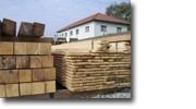 Sicullus Bt - Fa- és Építőanyag kereskedés - Fatelep, Martonvásár, Velencei-tó, Fejér megye