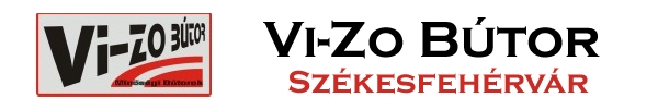 Vi-Zo Bútor - konyhabútorok, egyedi bútorok, nappali bútorok igény szerint - Székesfehérvár, Fejér megye