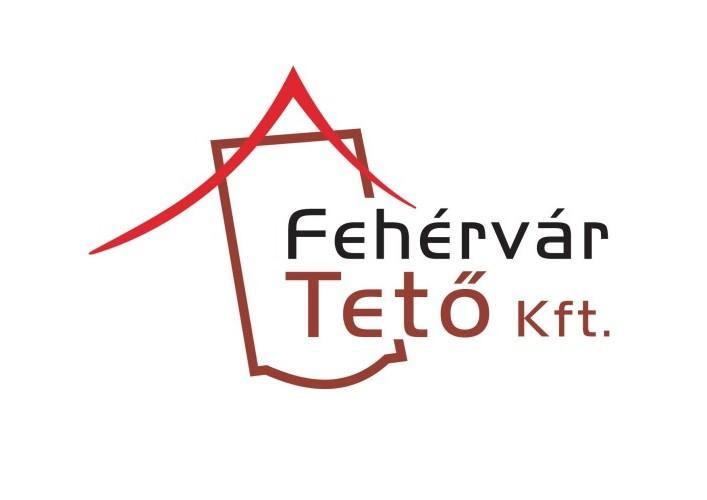 fehervar_teto
