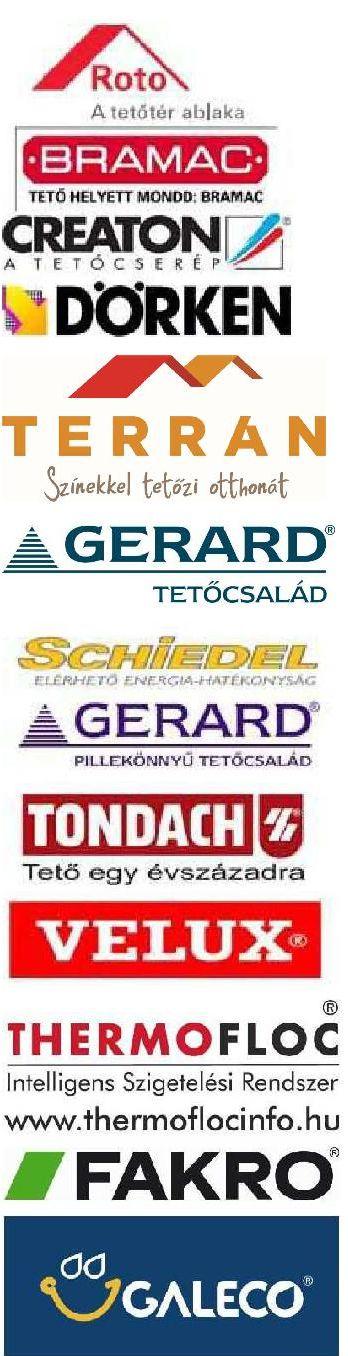 fehervar_teto_logo