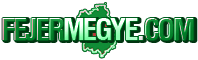 Fejér megye program, rendezvény, fesztivál, hír és információs oldala Székesfehérvár – Dunaújváros – Mór – Bicske – Velencei-tó! Otthon vagyunk Fejér megyében!
