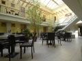 Atrium Tréning és Üdülőház