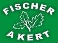 Fischer a Kert - Fischer Attila – kertésztechnikus