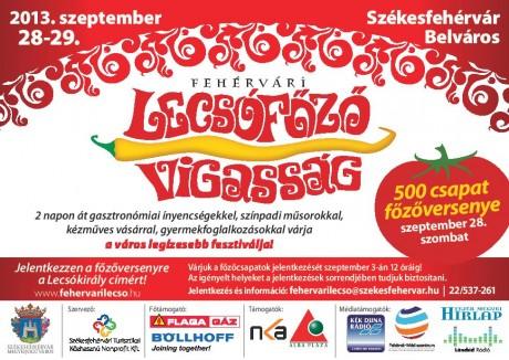 Lecsofeszt_reklam