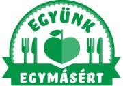 egyunk-egymasert_logo