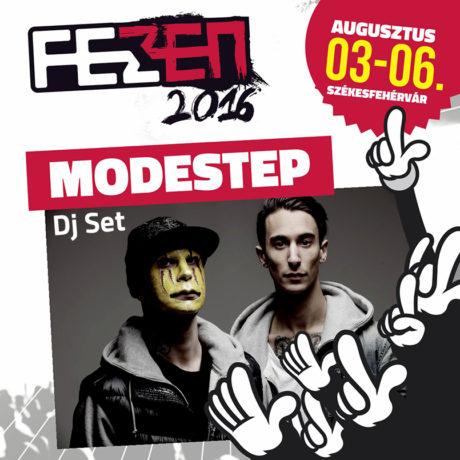 MODESTEP_bejelentő (1)