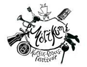 MÓRIKUM Kultúr-Fröccs-Fesztivál