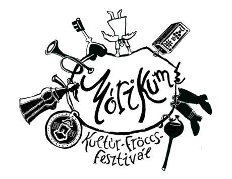 morikum logo