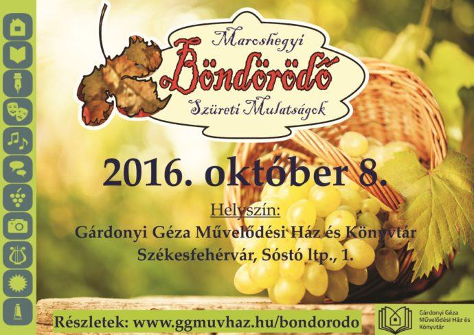 bondorodo_nagyplakat_2016-page-0-2
