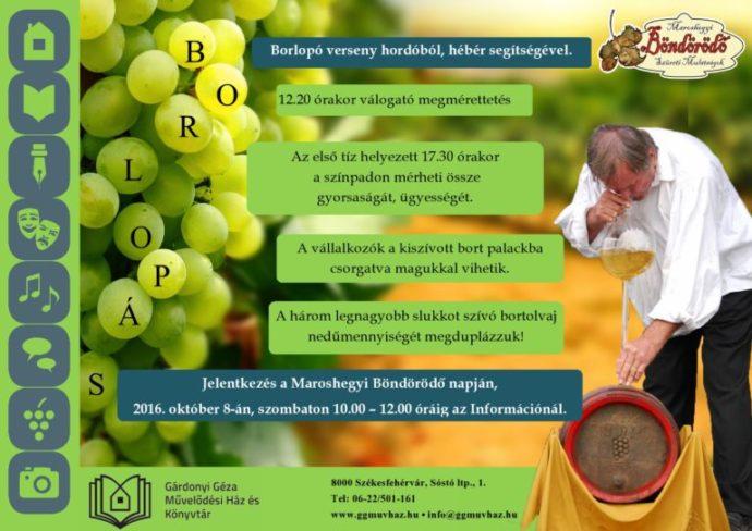borlopoverseny2016-page0001-2-768x543