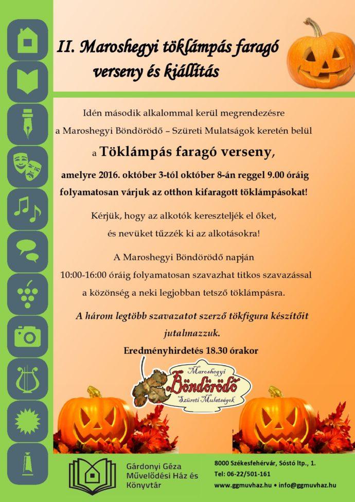 ii-toklampas-verseny-page0001-2