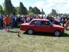 ladafm2001