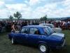 ladafm2003