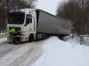 kamion_alcsut_001