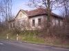 baracska007
