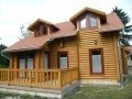 Faház és Bagolyvár Vendégház