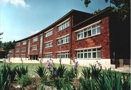 Széna Téri Általános Iskola iskolanyitogató foglalkozás